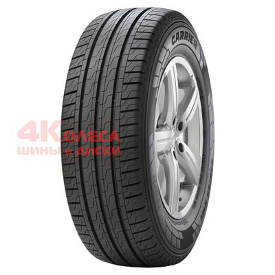 http://api-b2b.pwrs.ru/15750/pictures/tyres/Pirelli/Carrier/src/big_0.png