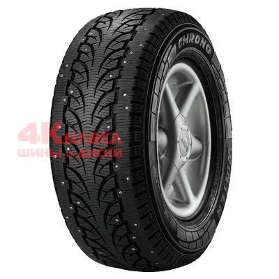 http://api-b2b.pwrs.ru/15750/pictures/tyres/Pirelli/Chrono_Winter/src/big_1.png