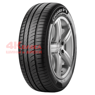 http://api-b2b.pwrs.ru/15750/pictures/tyres/Pirelli/Cinturato_P1_Verde/src/big_0.png