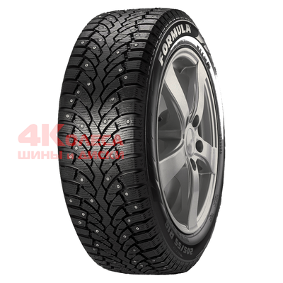 http://api-b2b.pwrs.ru/15750/pictures/tyres/Pirelli/Formula_Ice/src/big_1.png