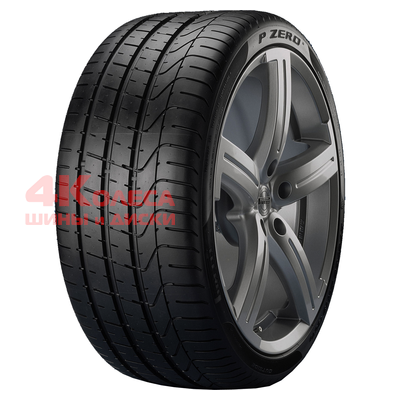 http://api-b2b.pwrs.ru/15750/pictures/tyres/Pirelli/P_Zero/src/big_0.png
