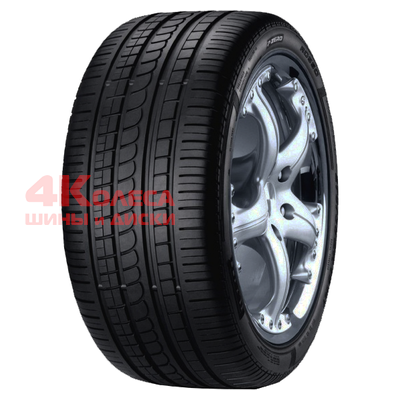 http://api-b2b.pwrs.ru/15750/pictures/tyres/Pirelli/P_Zero_Rosso_Asimmetrico/src/big_0.png