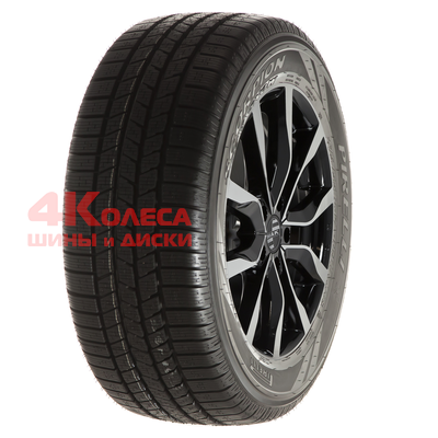 http://api-b2b.pwrs.ru/15750/pictures/tyres/Pirelli/Scorpion_IceandSnow/src/big_0.png