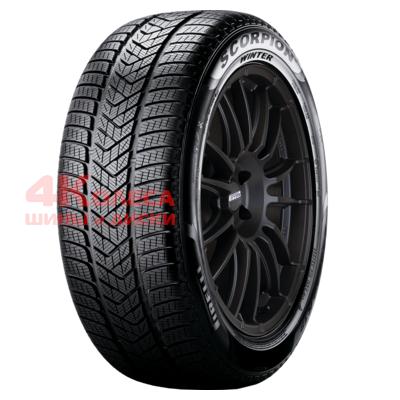 http://api-b2b.pwrs.ru/15750/pictures/tyres/Pirelli/Scorpion_Winter/src/big_0.png