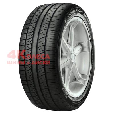 http://api-b2b.pwrs.ru/15750/pictures/tyres/Pirelli/Scorpion_Zero_Asimmetrico/src/big_0.png