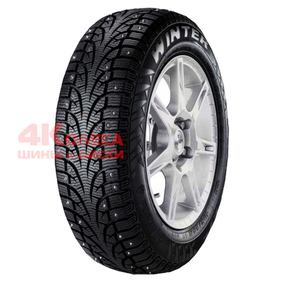 http://api-b2b.pwrs.ru/15750/pictures/tyres/Pirelli/Winter_Carving_Edge/src/big_1.png