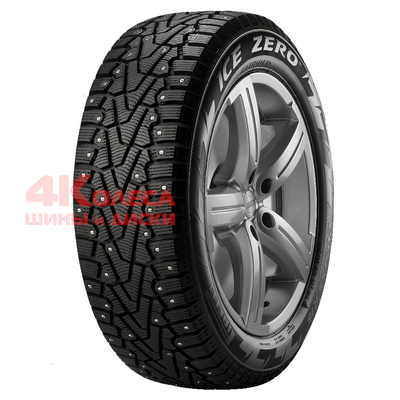 http://api-b2b.pwrs.ru/15750/pictures/tyres/Pirelli/Winter_Ice_Zero/src/big_1.png