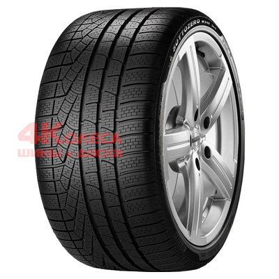 http://api-b2b.pwrs.ru/15750/pictures/tyres/Pirelli/Winter_SottoZero_Serie_II/src/big_0.png