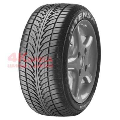 http://api-b2b.pwrs.ru/15750/pictures/tyres/Sava/Intensa/src/big_0.png
