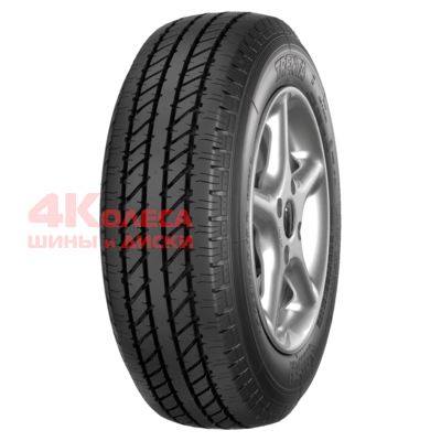 http://api-b2b.pwrs.ru/15750/pictures/tyres/Sava/Trenta/src/big_0.png
