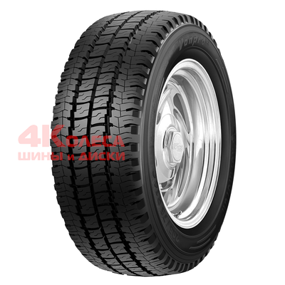 http://api-b2b.pwrs.ru/15750/pictures/tyres/Tigar/Cargo_Speed/src/big_0.png