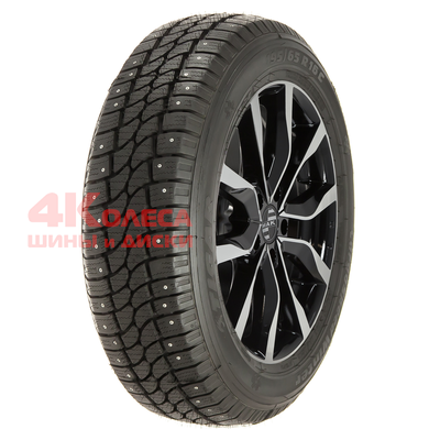http://api-b2b.pwrs.ru/15750/pictures/tyres/Tigar/Cargo_Speed_Winter/src/big_1.png