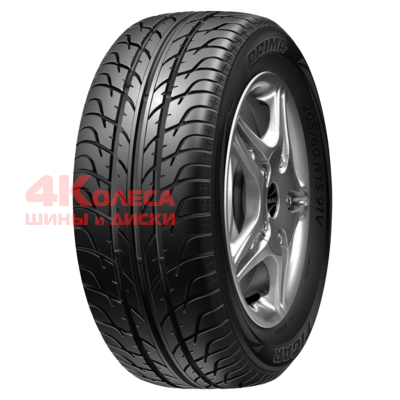 http://api-b2b.pwrs.ru/15750/pictures/tyres/Tigar/Prima/src/big_0.png