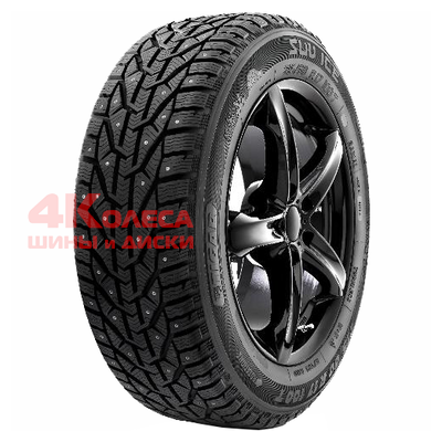 http://api-b2b.pwrs.ru/15750/pictures/tyres/Tigar/SUV_Ice/src/big_1.png