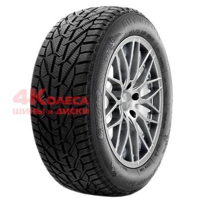http://api-b2b.pwrs.ru/15750/pictures/tyres/Tigar/SUV_Winter/src/big_0.png