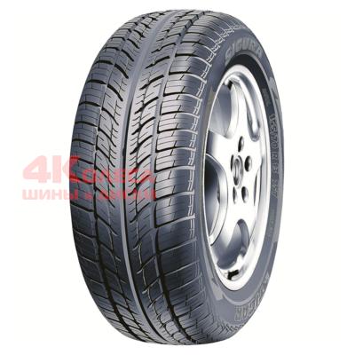 http://api-b2b.pwrs.ru/15750/pictures/tyres/Tigar/Sigura/src/big_0.png
