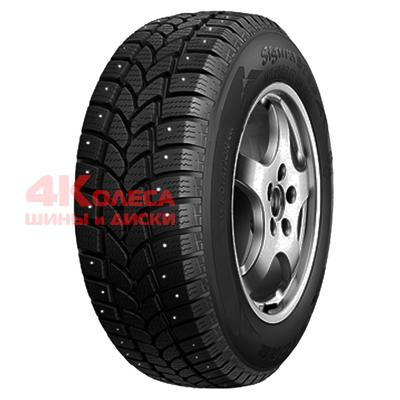 http://api-b2b.pwrs.ru/15750/pictures/tyres/Tigar/Sigura_Stud/src/big_1.png