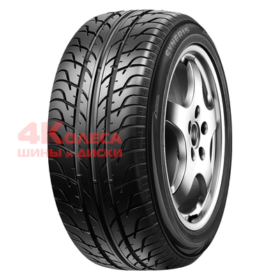 http://api-b2b.pwrs.ru/15750/pictures/tyres/Tigar/Syneris/src/big_0.png