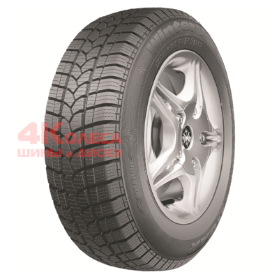 http://api-b2b.pwrs.ru/15750/pictures/tyres/Tigar/Winter_1/src/big_0.png