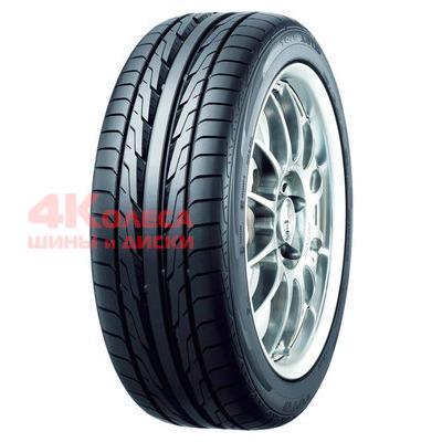 http://api-b2b.pwrs.ru/15750/pictures/tyres/Toyo/DRB/src/big_0.jpg