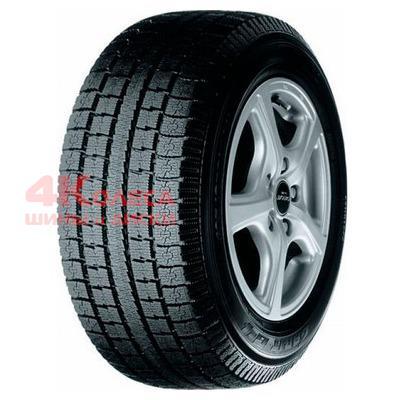 http://api-b2b.pwrs.ru/15750/pictures/tyres/Toyo/Garit_G4/src/big_0.jpg