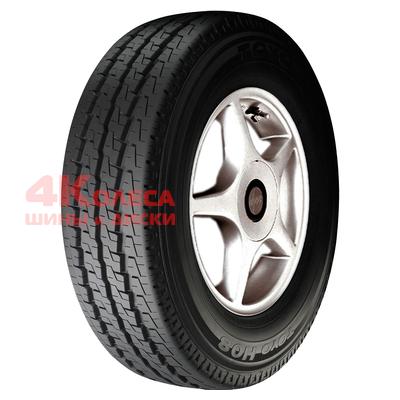 http://api-b2b.pwrs.ru/15750/pictures/tyres/Toyo/H08/src/big_0.png