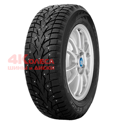http://api-b2b.pwrs.ru/15750/pictures/tyres/Toyo/Observe_G3-Ice/src/big_1.png