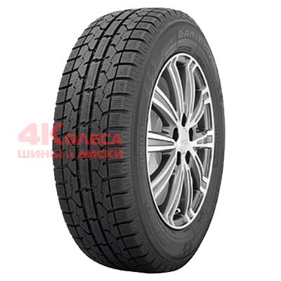 http://api-b2b.pwrs.ru/15750/pictures/tyres/Toyo/Observe_Garit_GIZ/src/big_0.png