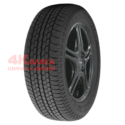 http://api-b2b.pwrs.ru/15750/pictures/tyres/Toyo/Open_Country_A32/src/big_0.png