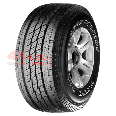 http://api-b2b.pwrs.ru/15750/pictures/tyres/Toyo/Open_Country_H_T/src/big_0.png