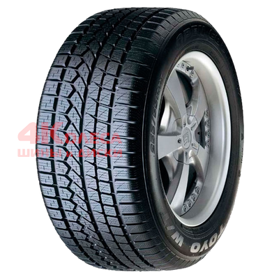 http://api-b2b.pwrs.ru/15750/pictures/tyres/Toyo/Open_Country_W_T/src/big_0.png