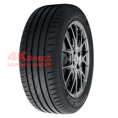 http://api-b2b.pwrs.ru/15750/pictures/tyres/Toyo/Proxes_CF2/src/big_0.png
