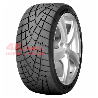http://api-b2b.pwrs.ru/15750/pictures/tyres/Toyo/Proxes_R1R/src/big_0.png