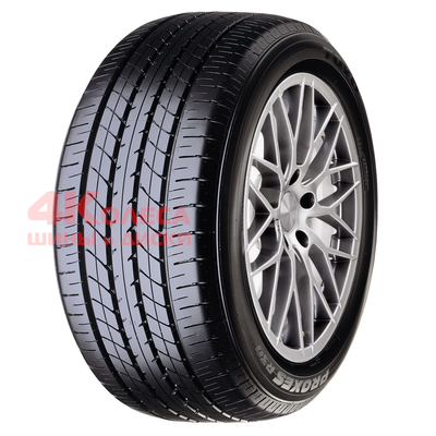http://api-b2b.pwrs.ru/15750/pictures/tyres/Toyo/Proxes_R30/src/big_0.png