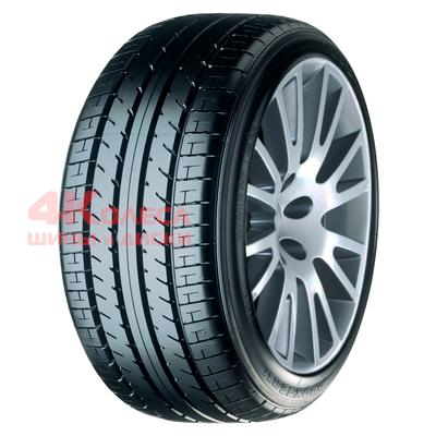 http://api-b2b.pwrs.ru/15750/pictures/tyres/Toyo/Proxes_R31/src/big_0.png