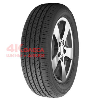 http://api-b2b.pwrs.ru/15750/pictures/tyres/Toyo/Proxes_R39/src/big_0.png