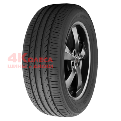 http://api-b2b.pwrs.ru/15750/pictures/tyres/Toyo/Proxes_R40/src/big_0.png