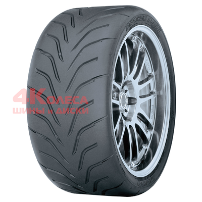 http://api-b2b.pwrs.ru/15750/pictures/tyres/Toyo/Proxes_R888/src/big_0.png