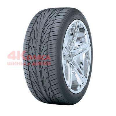 http://api-b2b.pwrs.ru/15750/pictures/tyres/Toyo/Proxes_ST_II/src/big_0.jpg