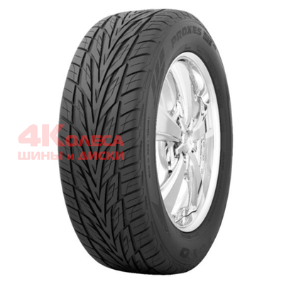 http://api-b2b.pwrs.ru/15750/pictures/tyres/Toyo/Proxes_ST_III/src/big_0.png