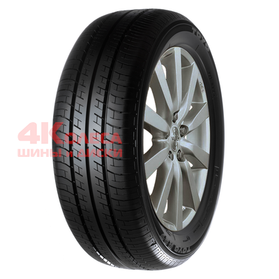 http://api-b2b.pwrs.ru/15750/pictures/tyres/Toyo/R27/src/big_0.png