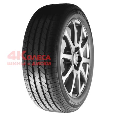 http://api-b2b.pwrs.ru/15750/pictures/tyres/Toyo/Tranpath_J48/src/big_0.png