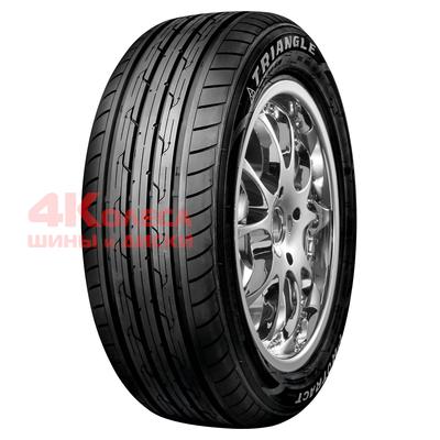 http://api-b2b.pwrs.ru/15750/pictures/tyres/Triangle/TE301/src/big_0.png