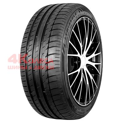 http://api-b2b.pwrs.ru/15750/pictures/tyres/Triangle/TH201/src/big_0.png