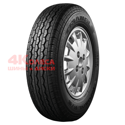 http://api-b2b.pwrs.ru/15750/pictures/tyres/Triangle/TR645/src/big_0.png