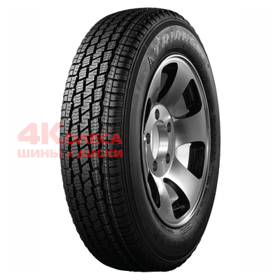 http://api-b2b.pwrs.ru/15750/pictures/tyres/Triangle/TR646/src/big_0.png