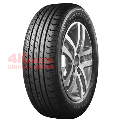 http://api-b2b.pwrs.ru/15750/pictures/tyres/Triangle/TR_918/src/big_0.png