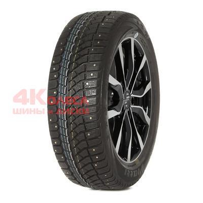 http://api-b2b.pwrs.ru/15750/pictures/tyres/Viatti/Brina_Nordico_V-522/src/big_1.jpg