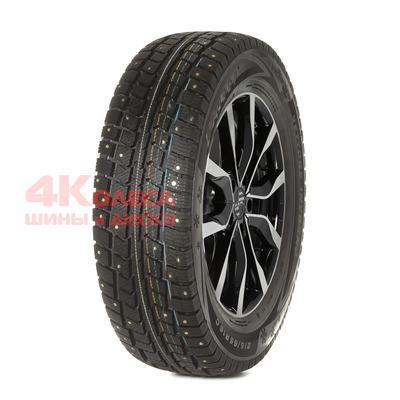 http://api-b2b.pwrs.ru/15750/pictures/tyres/Viatti/Vettore_Inverno_V-524/src/big_1.jpg