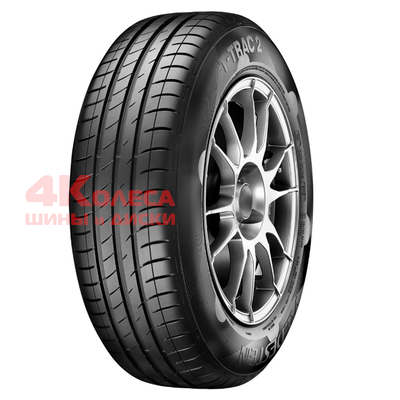 http://api-b2b.pwrs.ru/15750/pictures/tyres/Vredestein/T-Trac_2/src/big_0.png